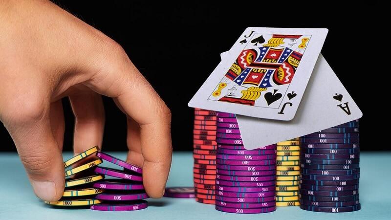 Game Poker Pro – trải nghiệm phiên bản Poker online đẳng cấp