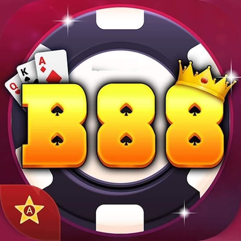 Game bài B88 – thế giới game chất lượng cho game thủ chất lừ