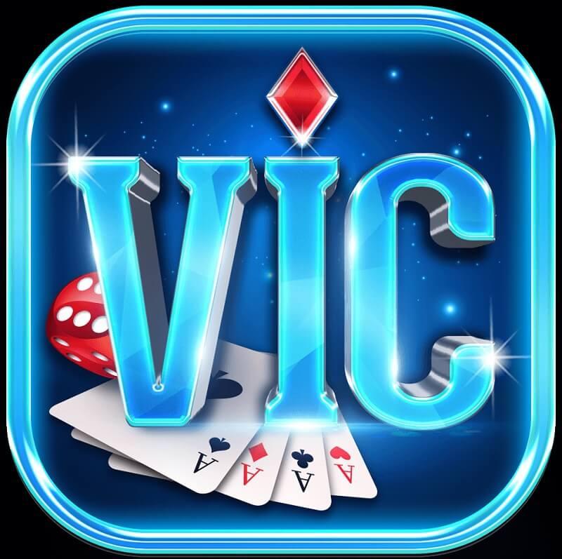 """Game bài VIC – chiêm ngưỡng """"siêu phẩm"""" game đổi thưởng hot nhất"""