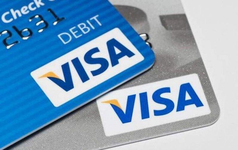 Thẻ Visa Debit Sacombank và những giá trị sử dụng hấp dẫn