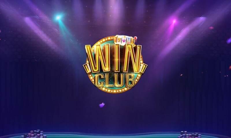 [Winclub] - Cổng game uy tín, chất lượng nhất hiện nay!