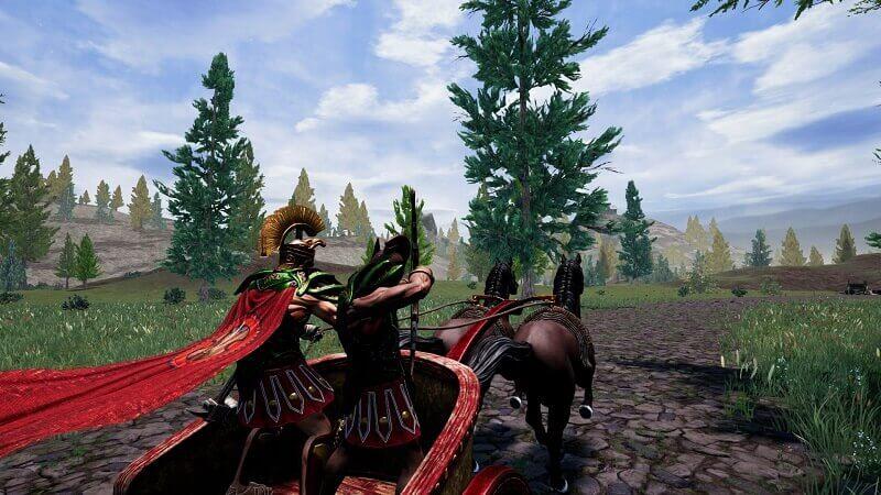 Cách chơi Zeus' Battlegrounds trải nghiệm phiên bản PUBG hay nhất