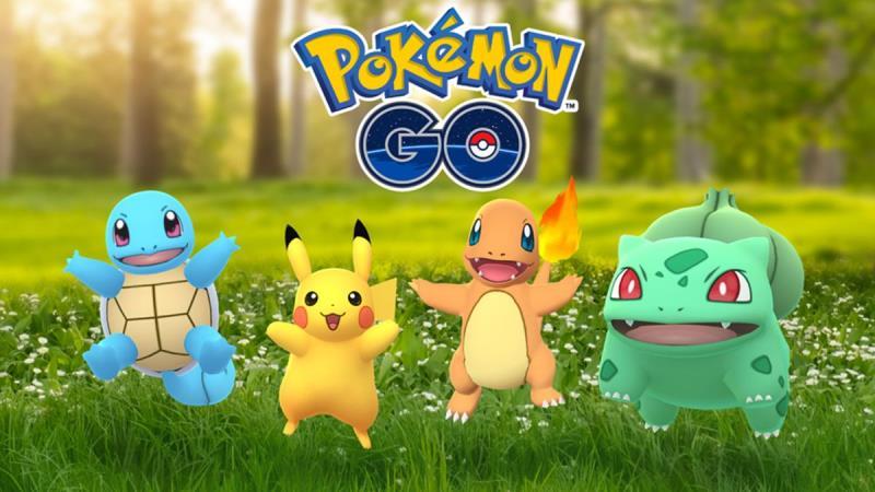 Cách chơi Pokemon GO đầy đủ và chuẩn chỉnh cho tân thủ mới bắt đầu