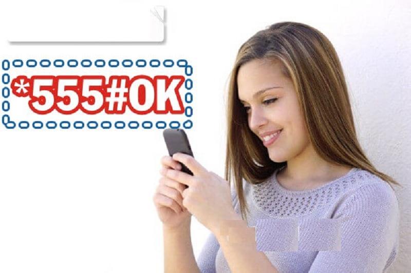 Cách kiểm tra số điện thoại của mình trên mạng mobifone