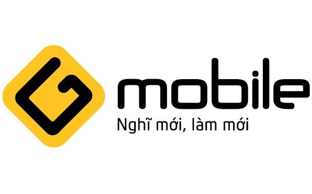 Nạp thẻ Gmobile