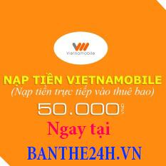 Cach-nap-tien-dien-thoai-Vietnamobile