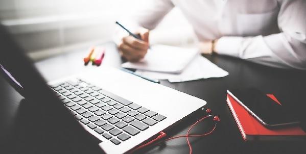 Cách viết đề xuất tăng lương sếp không thể bỏ qua