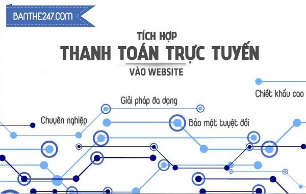 cong-thanh-toan-truc-tuyen-tại-website-banthe247.com