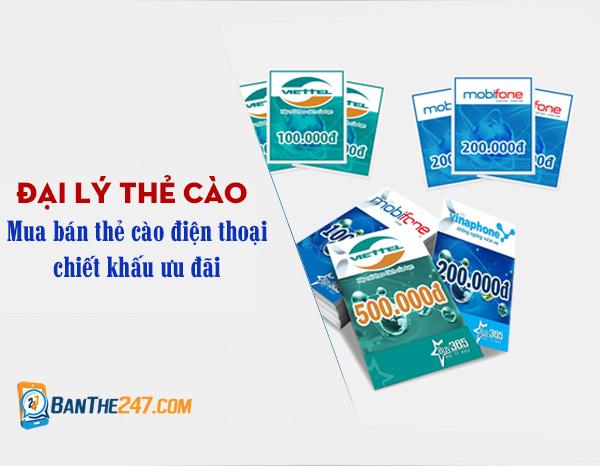dai-ly-the-cao-chiet-khau-cao