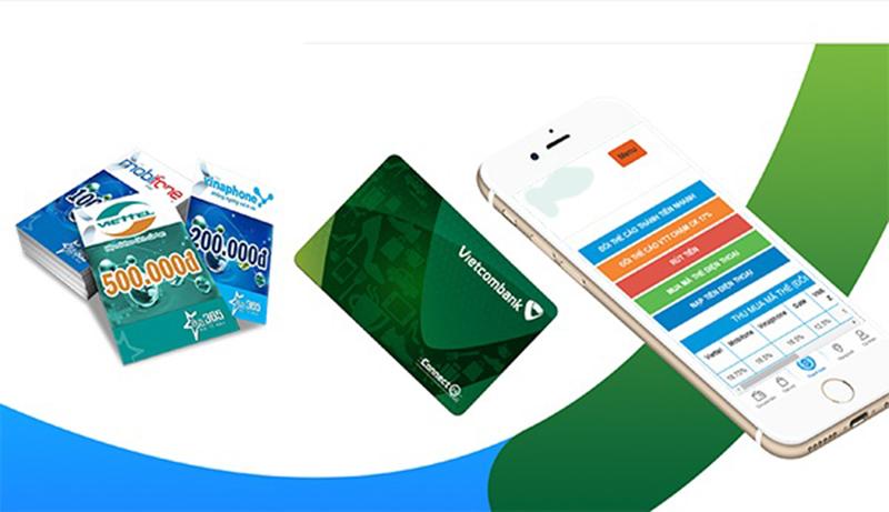 địa chỉ mua thẻ điện thoại bằng visa uy tín
