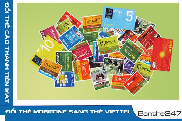 doi-the-mobifone-sang-the-viettel