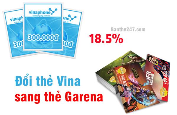 doi-the-vina-sang-garena