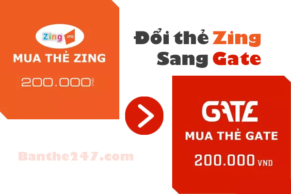 doi-the-zing-sang-the-gate