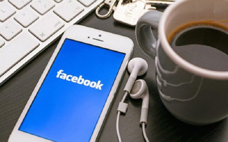 Gói facebook viettel đăng ký theo ngày
