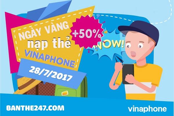 khuyen-mai-vinaphone-ngay-28-7-2017