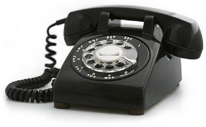 Những thông tin mới nhất về việc thay đổi mã vùng điện thoại