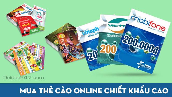 mua-the-cao-online-chiet-khau-cao