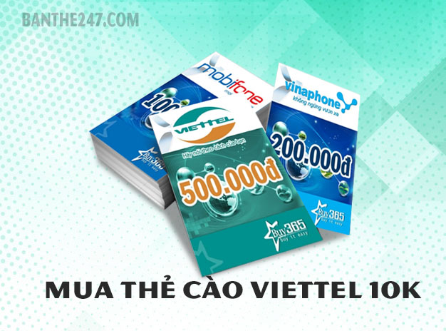 mua-the-cao-viettel-10k