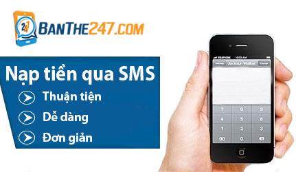 mua-the-dien-thoai-bang-sms