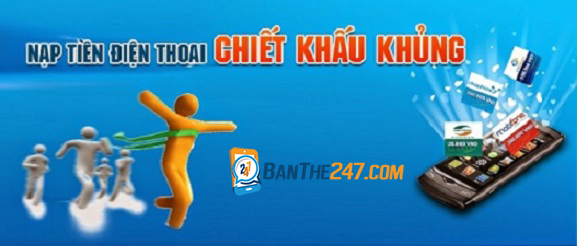 mua-the-dien-thoai-bang-sms1