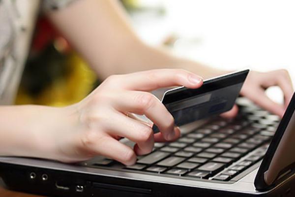 Cách mua thẻ điện thoại bằng tài khoản ngân hàng tiện lợi