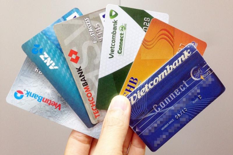 Ích lợi của việc mua thẻ điện thoại bằng tài khoản ngân hàng
