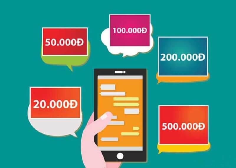 Tìm hiểu thẻ điện thoại là gì? cách mua thẻ điện thoại nhanh chóng