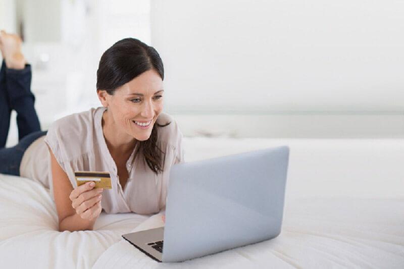 Những lưu ý cần nắm vững khi mua thẻ điện thoại