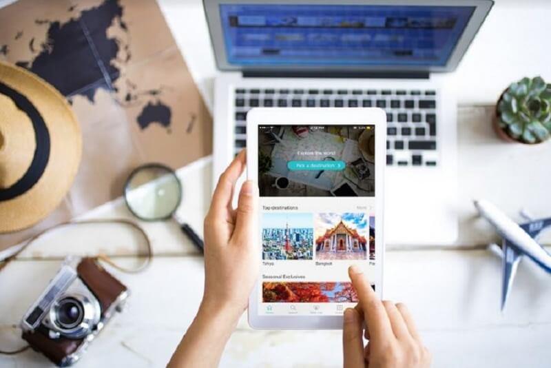 Những hình thức mua thẻ điện thoại ở nước ngoài tại kênh mua thẻ banthe247.com