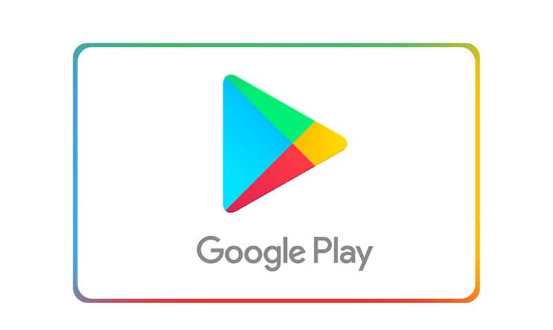 Học ngay cách mua thẻ điện thoại bằng google play dễ như ăn bánh