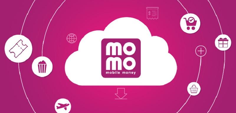 Mua thẻ game bằng MoMo như thế nào cho nhanh chóng?
