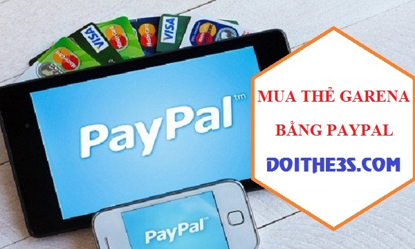 mua-the-garena-bang-Paypal