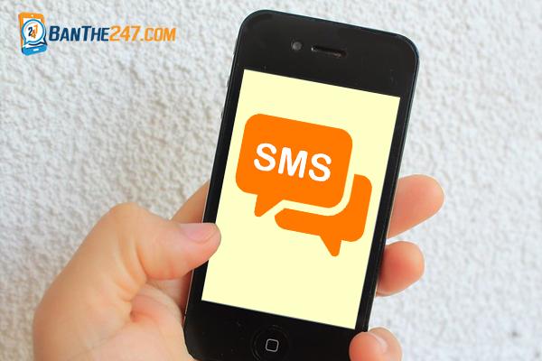 mua thẻ gate bằng sms