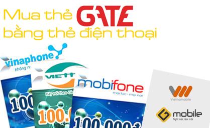 mua-the-gate-bang-the-cao-dien-thoai