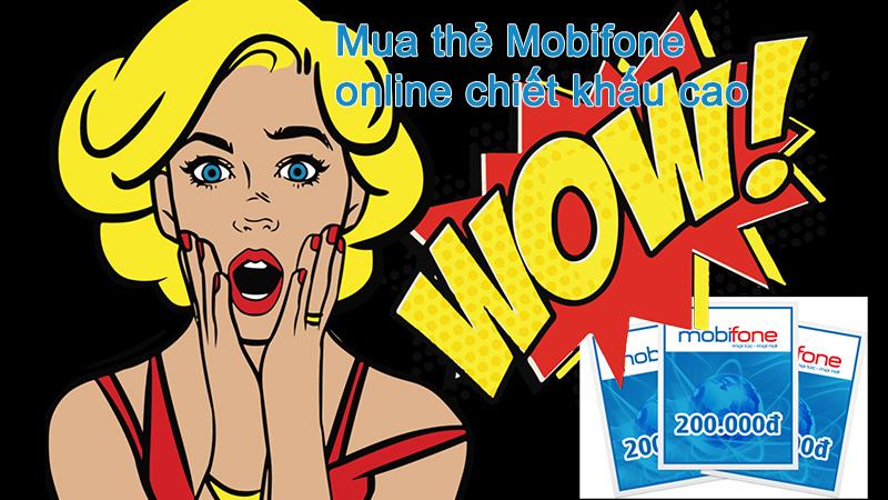 mua-the-mobi-online-chiet-khau-cao