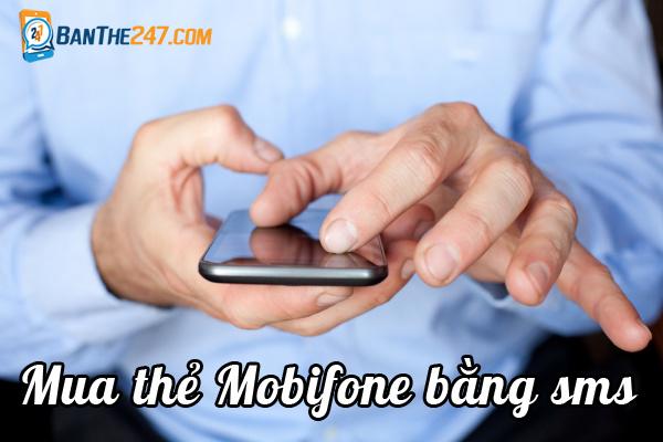 mua-the-mobifone-bang-sms