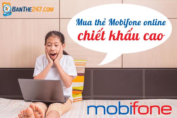 mua-the-mobifone-online-chiet-khau-cao