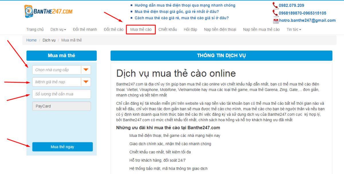 mua-the-vietnamobile-online