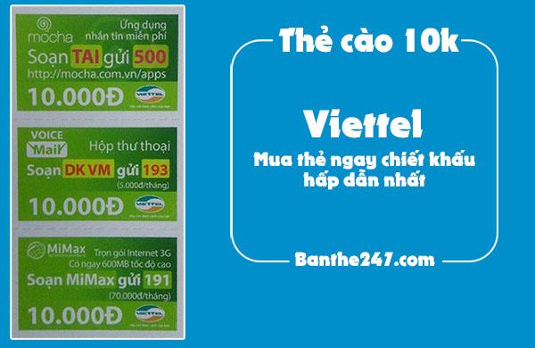 mua-the-viettel-10k
