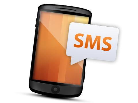 Vì sao khách hàng nên mua thẻ Viettel bằng sms