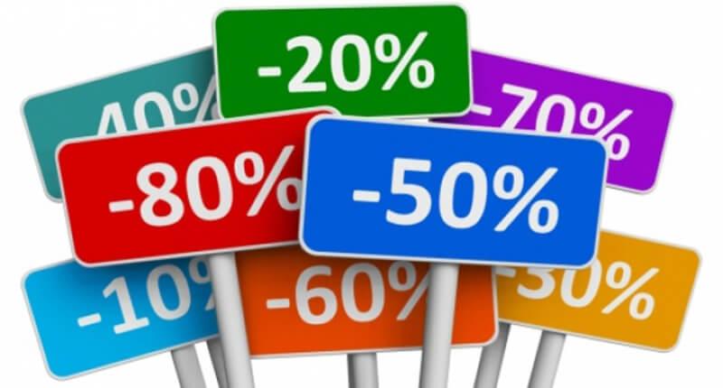 Hướng dẫn mua thẻ viettel chiết khấu 5%