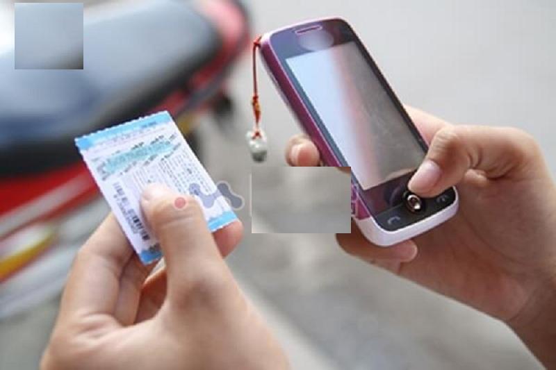 Hướng dẫn chi tiết cách thực hiện để mua thẻ viettel chiết khấu ưu đãi nhất