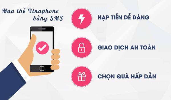 mua-the-vinaphone-bang-sms