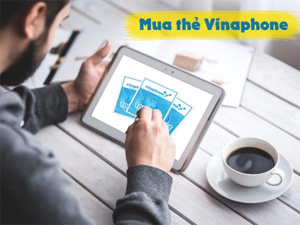 mua-the-vinaphone
