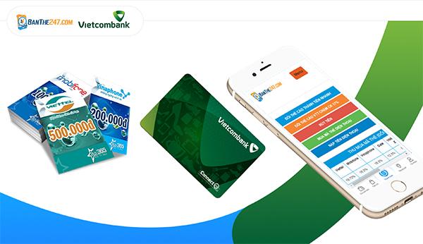 nap-tien-vao-the-atm-vietcombank