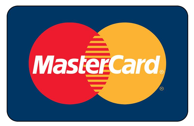Tất tần tật thông tin về mua thẻ điện thoại bằng mastercard