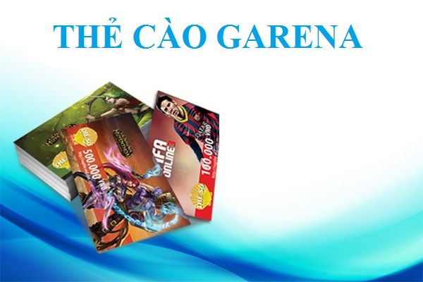 the-garena-co-bao-nhieu-so