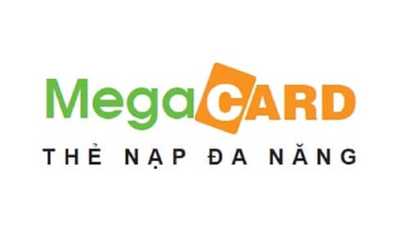 Công dụng của thẻ Megacard là gì