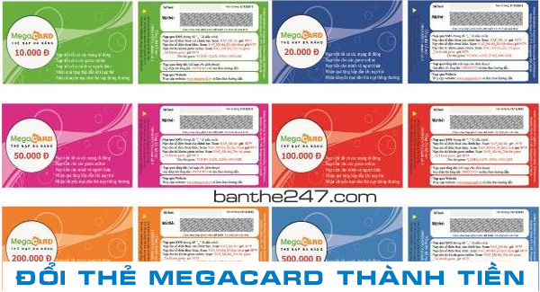the-megacard-la-gi-doi-the-megacard-thanh-tien