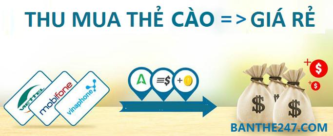 THU-MUA-THE-CAO